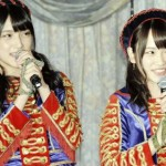 AKB48入山、川栄が襲われた時の状況とは!?今後の握手会はどうなる!?
