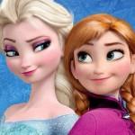 「アナと雪の女王」ブルーレイ&DVD発売日決定!!内容は!?どこで予約するのがいいのか!?