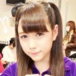 トリンドル似HKT48村重杏奈がジャニJr阿部と深夜にデート!?お泊まり!?【画像】