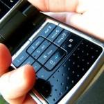 【終了のお知らせ】携帯に税金!?携帯電話課税議連設立!?