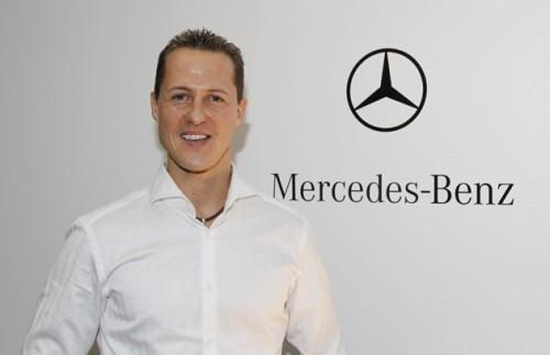 schumacher-mercedes-sign-back-630