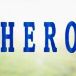 HERO第1話ネタバレ&あらすじ!!おかえり久利生!!【動画】